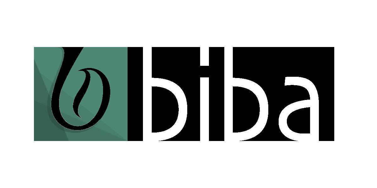 BIBAL Vending